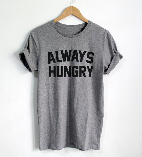 Classic tee, tshirt, cheap, sale, promo, discount, urban outfitters, free people, nasty gal, trendy, hipster, hip, cotton, the blonde salad, blogger, Sincerely jules, stylescrapbook  alexis ren always hungry