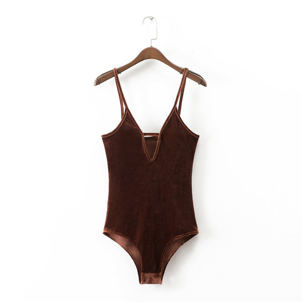 Rose Velvet Mesh Body Suits Sexy Hot Lingerie Intimates Onepieces Bralettes Bra Sale Cheap Discount Coupon Promo Free People Tiger Mist Gooseberry Intimates Nasty Gal For Love and Lemons