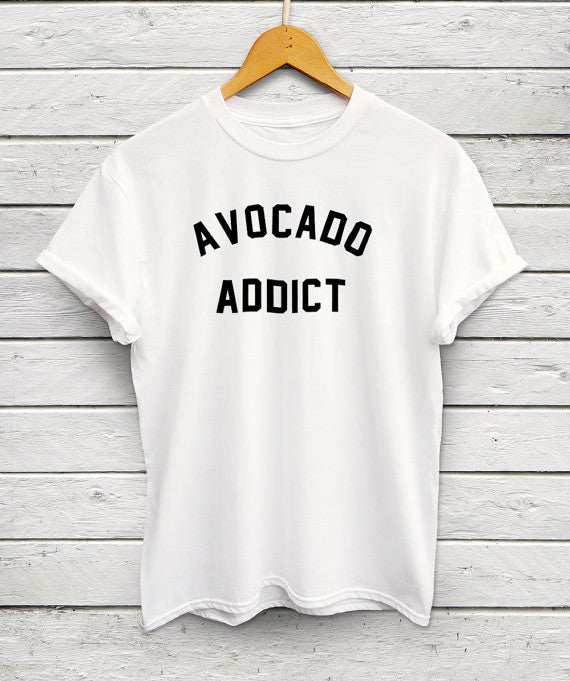 Classic tee, tshirt, cheap, sale, promo, discount, urban outfitters, free people, nasty gal, trendy, hipster, hip, cotton, the blonde salad, blogger, Sincerely jules, stylescrapbook  alexis ren avocado addict