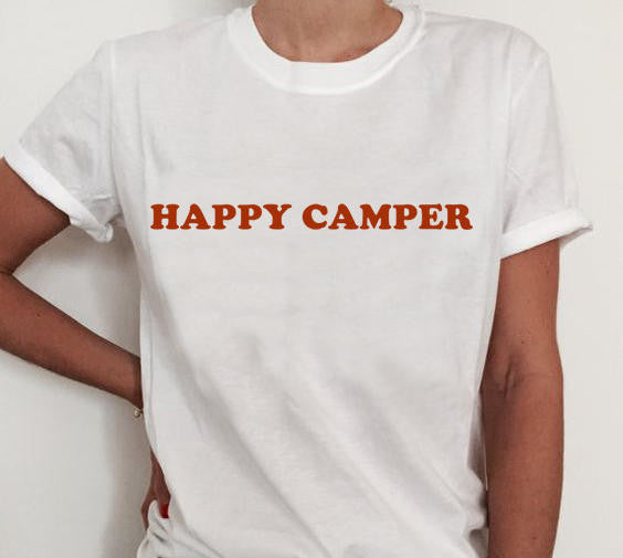 Classic tee, tshirt, cheap, sale, promo, discount, urban outfitters, free people, nasty gal, trendy, hipster, hip, cotton, the blonde salad, blogger, Sincerely jules, stylescrapbook  alexis ren happy camper