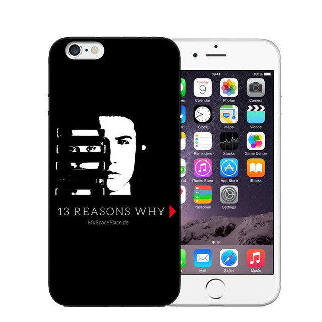 13 reasons why thirteen cheap sale discount promo netflix jewelry bracelet fan fangear gear hannah baker clay tee t-shirt tshirt women's iphone case phone