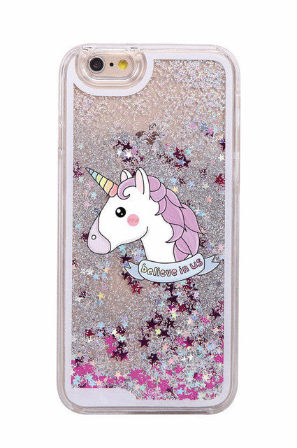 Unicorn IPhone Cases , believe, unicorns, IPhones, fun, unicorn festival co, festival, phone case, awesome, real, cheap, sale, discount, asos, promo, deal
