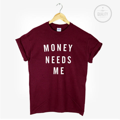 Classic tee, tshirt, cheap, sale, promo, discount, urban outfitters, free people, nasty gal, trendy, hipster, hip, cotton, the blonde salad, blogger, Sincerely jules, stylescrapbook  alexis ren money needs me