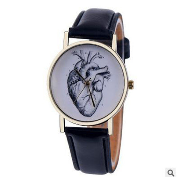 watch timepiece heart cheap promo coupon discount deal urban outfitters free people tiger mist showpro sabo skirt asos topshop nasty gal shop planet blue