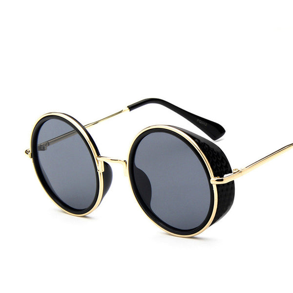 sunglasses sunnies mirrored reflective rose gold sale cheap promo tigermist top shop free people wildfox revolve clothing nasty gal shop planet blue asos