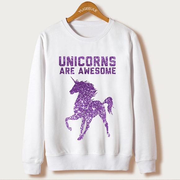 Unicorn Hoodie with a horn hood. Fun, believe in us, im a unicorn, sweater, hoodie, jacket, sale, cheap, promo, discount, unicorn festival co, asos, nasty gal