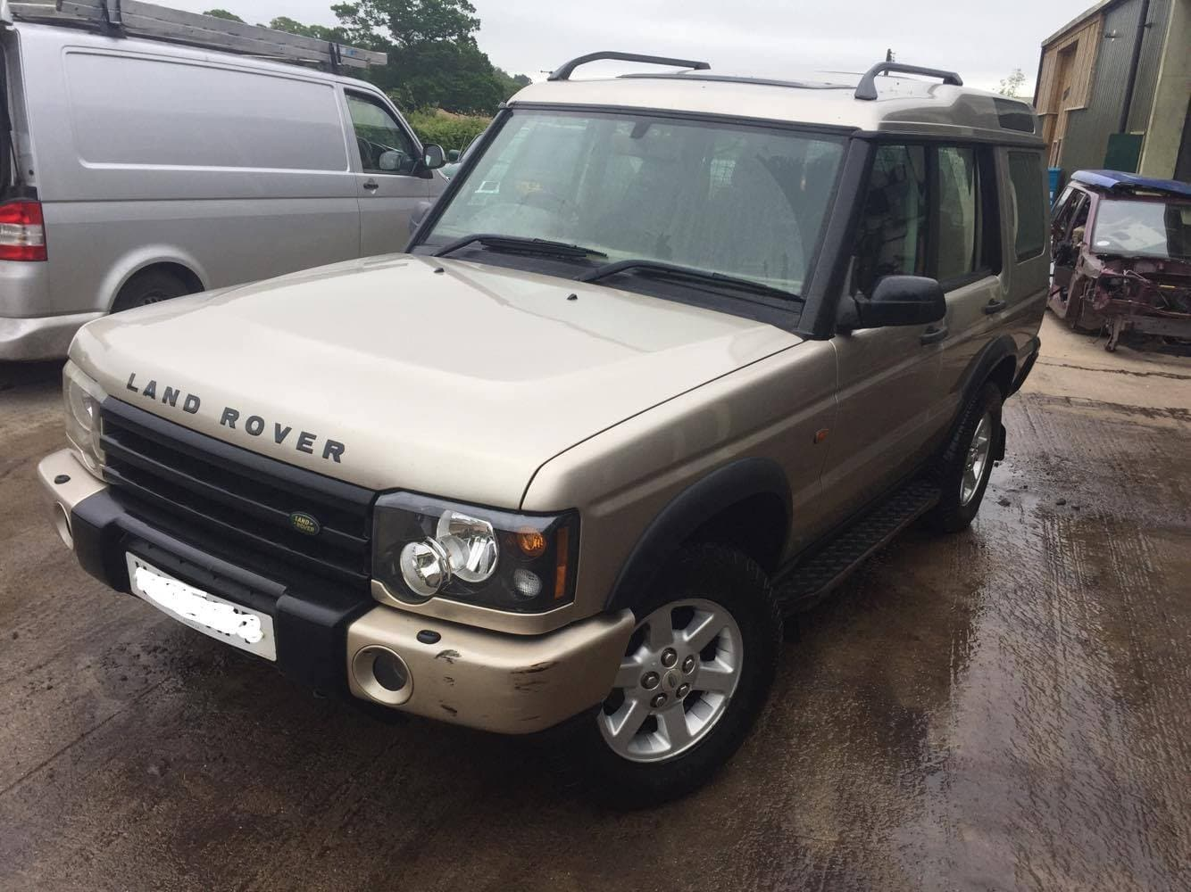currently breaking 2003 land rover discovery 2 facelift 2 5l rh gentlemenofsalvage co uk land rover discovery 2 manual 1999 land rover discovery 2 owners manual pdf