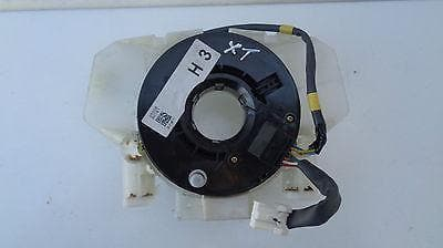 2001 - 2007 NISSAN X-TRAIL T30 AIR BAG ROTARY COUPLING SQUIB 25560 8H707 #2 XXX
