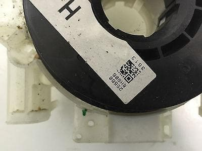 2001 - 2007 NISSAN X-TRAIL T30 AIR BAG ROTARY COUPLING SQUIB 25560 8H906 XXX