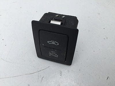 2002-07 VW TOUAREG 7L 2.5 ALARM SWITCH 7L6959899