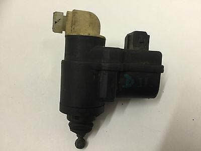 94 - 04 LAND ROVER DISCOVERY 1 & 2 HEADLAMP HEADLIGHT ADJUSTER ACTUATOR AMR2706