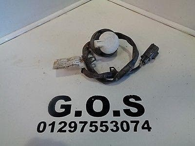 DISCOVERY 3 RANGE ROVER SPORT 2.7 TDV6 TRAILER LINK WIRING LOOM YMZ500800A