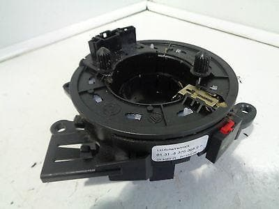 2001 - 2006 BMW X5 E53 AIR BAG ROTARY COUPLING SQUIB CLOCK SPRING