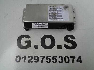 Discovery 2 Transmission Controller ECU UHC100250 (1998-2004) Land Rover