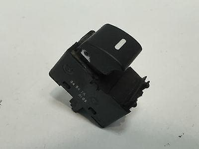 RANGE ROVER L322 REAR ELECTRIC WINDOW SWITCH YUF000072PVA LEFT AND RIGHT