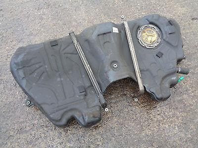 BMW 730d Fuel Tank With Sender Unit 7 Series F01 F02 Diesel