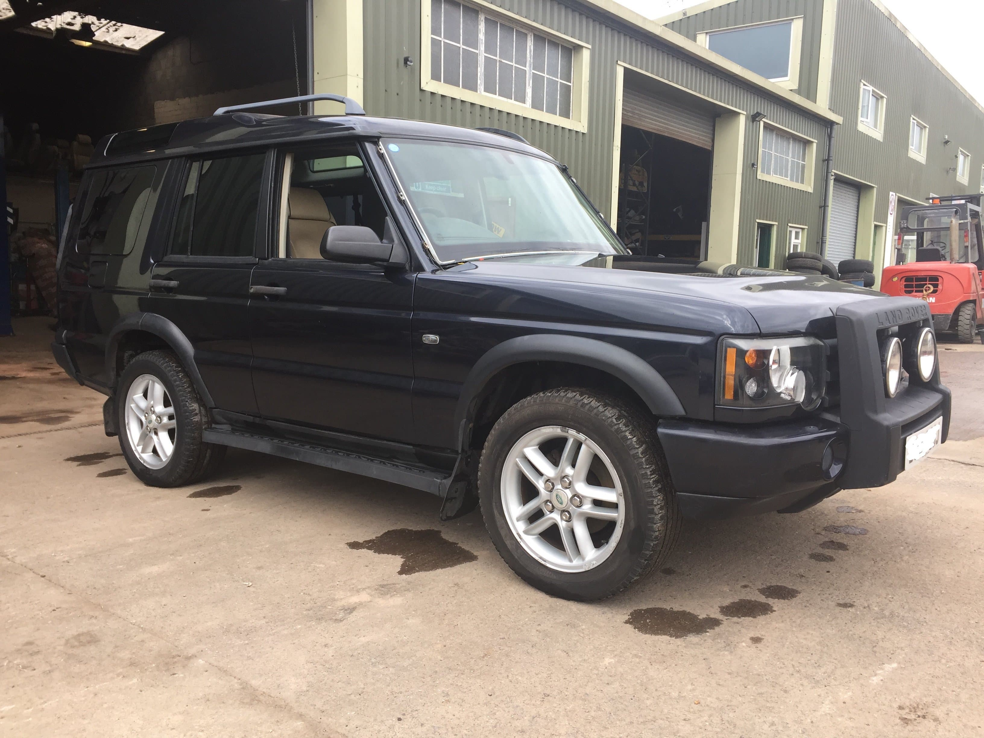 currently breaking 2004 land rover discovery 2 2 5l td5 rh gentlemenofsalvage co uk discovery td5 manual gearbox oil discovery td5 manual gearbox oil