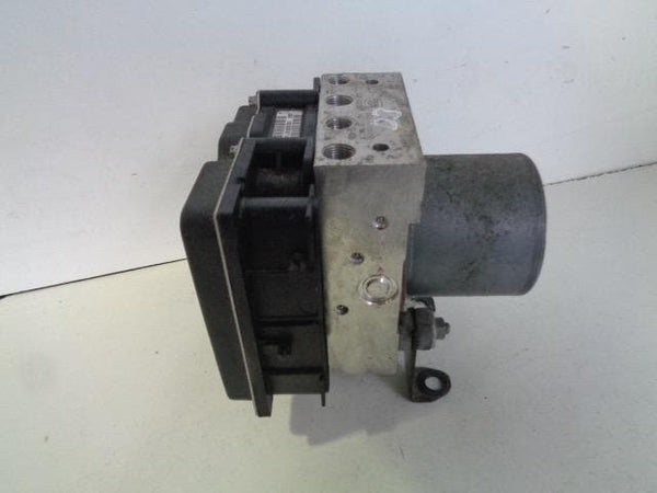 2004 - 2009 LAND ROVER DISCOVERY 3 TDV6 2.7 ABS BRAKE MODULE PUMP SRB500163