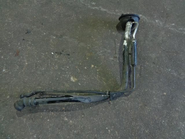 2002 - 2006 VOLVO XC90 D5 2.4 DIESEL FUEL FILLER NECK PIPE 08624901 XXX