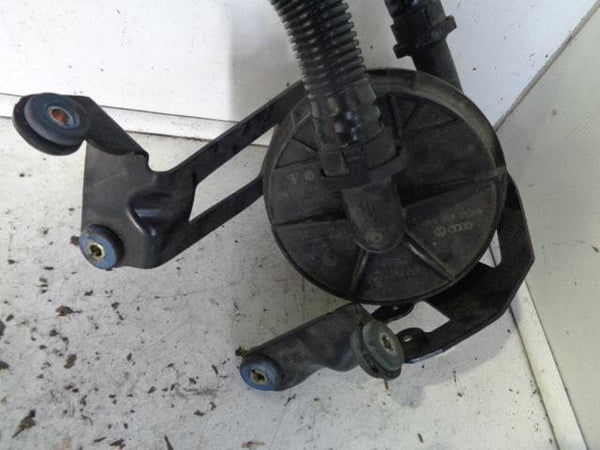 2002 - 2007 VOLKSWAGEN VW TOUAREG 7L 3.2 V6 SECONDARY AIR PUMP 06A 959 253 B