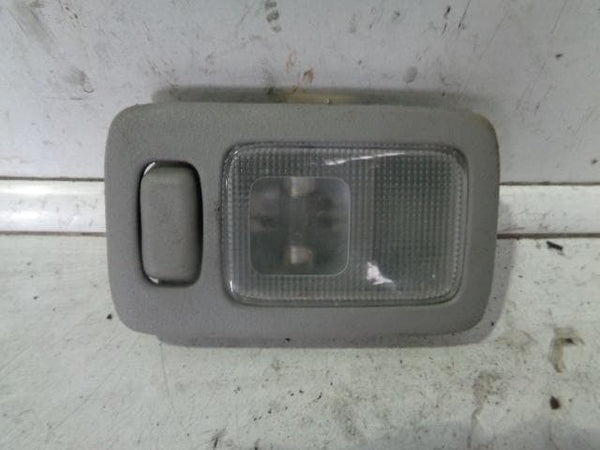 1999 - 2007 MITSUBISHI SHOGUN MK3 SIDE INTERIOR LIGHT