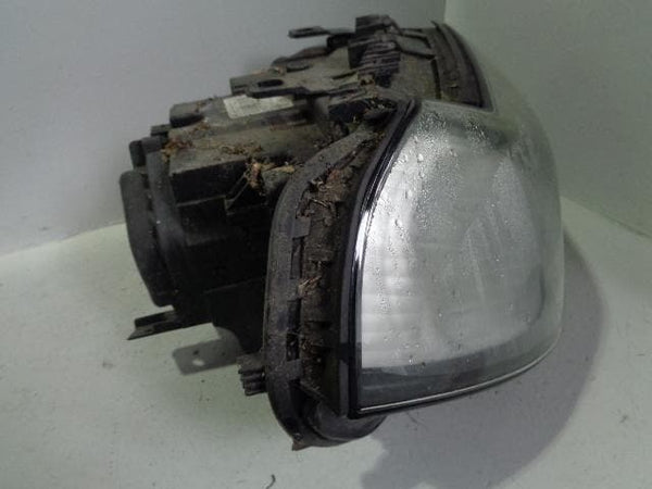 BMW X3 E83 Halogen Headlight Off Side 0 301 235 602 2003 to 2010 B12020