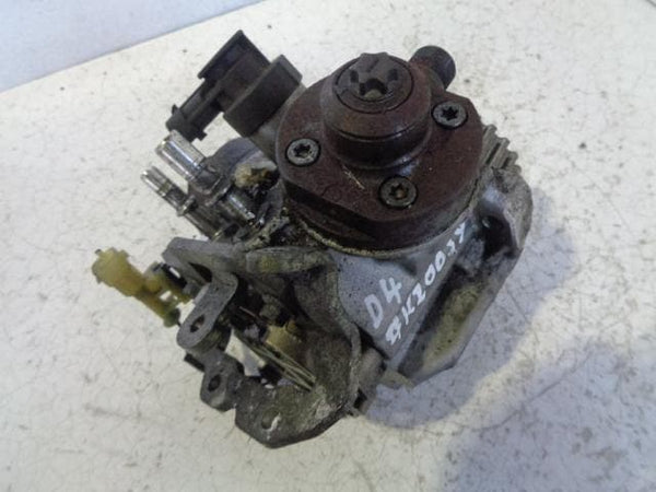 Discovery 4 Injection Pump High Pressure Fuel 3.0 SDV6 Land Rover #K20039