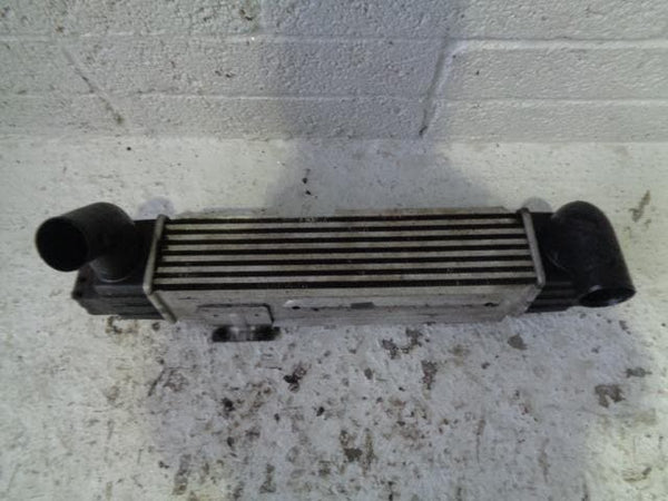 Kia Sorento Intercooler 2.5 CRDi Turbo Diesel (2002-2006) #B17019