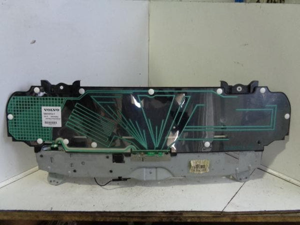 2002 - 2006 VOLVO XC90 ANTENNA AMPLIFIER 8651013-1 #2201