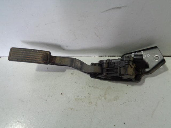 Freelander 1 Throttle Pedal Accelerator Assembly SAB500010PMA Land Rover (01-06)