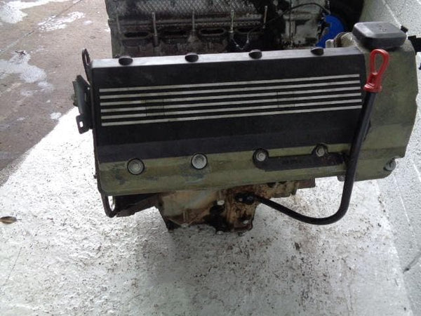 2002 - 2006 VOLVO XC90 CD PLAYER UNIT 30737972