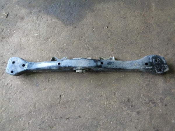 2002 - 2007 VOLKSWAGEN VW TOUAREG 7L TRANSMISSION CROSS MEMBER MOUNT