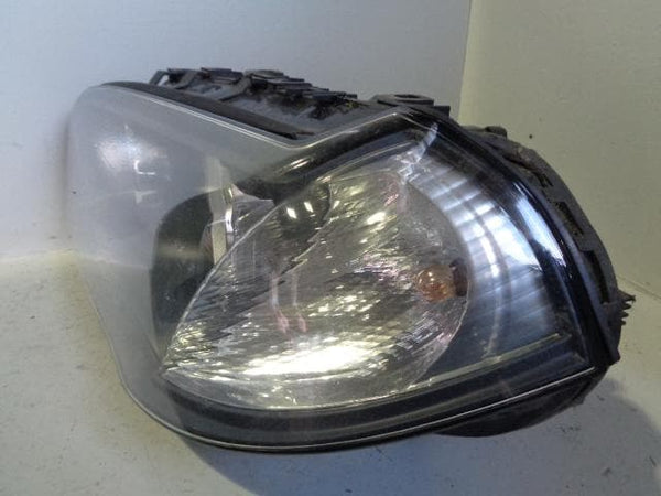 BMW X3 E83 Halogen Headlight Near Side 0 301 235 601 2003 to 2010 XXX