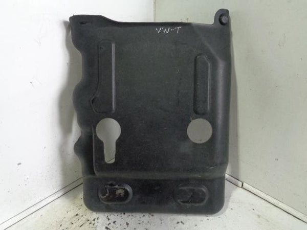 2002 - 2007 VOLKSWAGEN VW TOUAREG 7L NEAR SIDE UPPER FUEL TANK COVER 7L0 201 979