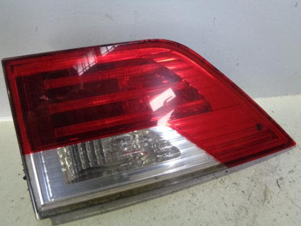 BMW X3 E83 Tail Light Rear Near Side Rear Inner 7162214 2003 to 2006 B12020