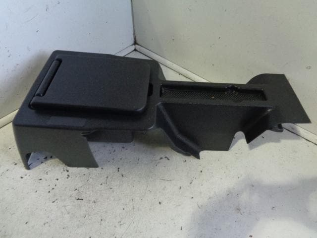 2004 volvo xc90 center console lid