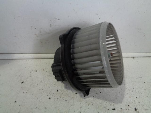 RANGE ROVER SPORT L320 HEATER BLOWER MOTOR FAN MF016070-0880 XXX