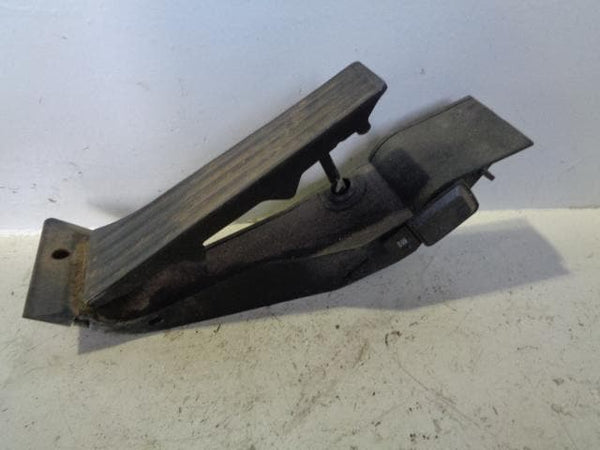 BMW X3 E83 Accelerator Pedal 2.0d 2003 to 2006 B12020