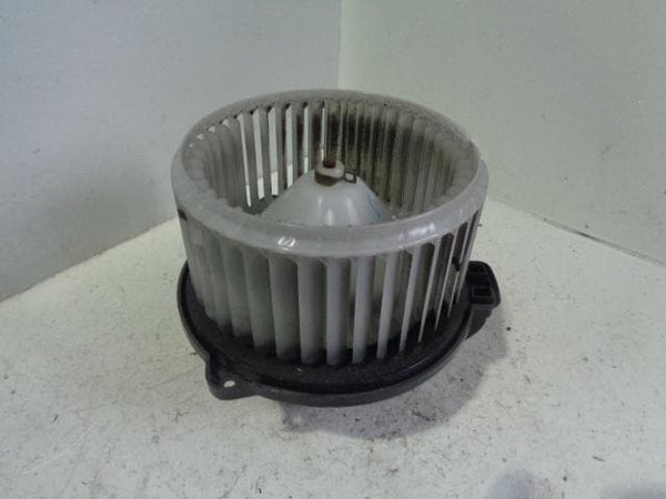 Discovery 3 Heater Blower Motor Fan MF016070-0880 Land Rover 2004 to XXX