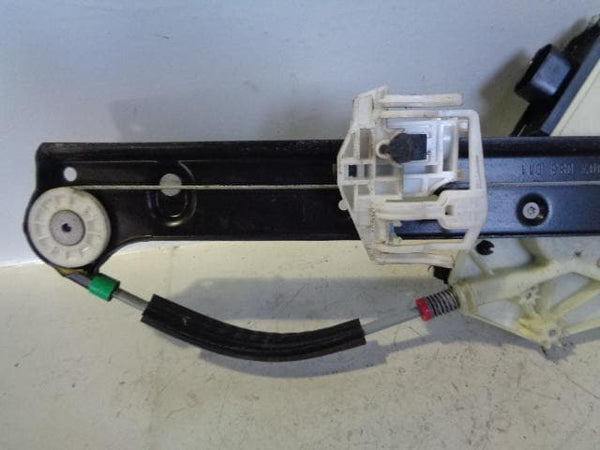 BMW X3 E83 Window Regulator Off Side Rear 2003 to 2006 B12020