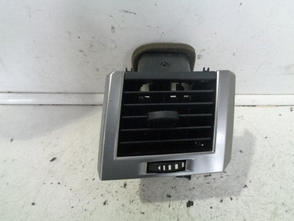 2005 -2009 RANGE ROVER SPORT L320 RIGHT DASHBOARD AIR VENT JBD500180XXX