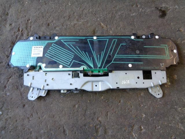 2002 - 2006 VOLVO XC90 ANTENNA AMPLIFIER 8651013-1