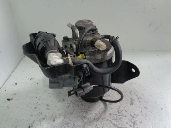 Honda CRV Fuel Filter Housing 16900 RMA E01 2.2 i-CTDI 2002 to 2006