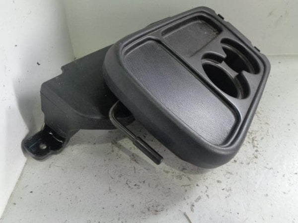 Honda CRV Seat Mounted Cup Holder 2.2 i-CTDI 2002 to 2006