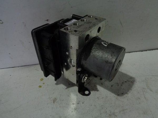 Discovery 3 ABS Module Pump Brake Land Rover 2004 - 2009 SRB500164 #14118