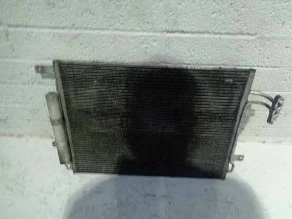Range Rover L322 Air Conditioning Radiator 3.6 TDV8 2006 to 2009 K04129