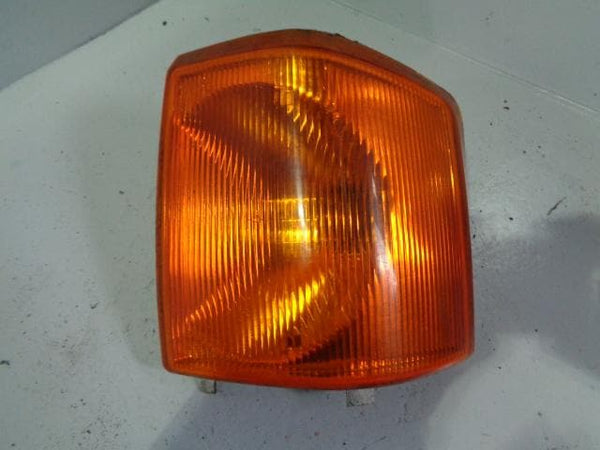 Discovery 1 Indicator Near Side Front Land Rover 1994 to 1998