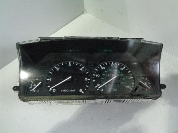 Discovery 1 Instrument Cluster 3.9 V8 Land Rover 1994 to 1998 B15109