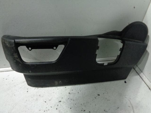 LAND ROVER FREELANDER 2 HSE NEAR SIDE FRONT OUTER SEAT VALANCE XXX
