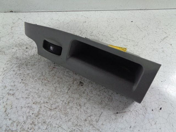 Kia Sorento Window Switch Off Side Rear Grey Surround (2002-2006) #P25039